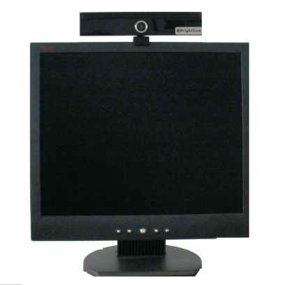 ClearView CVCPC50HD
